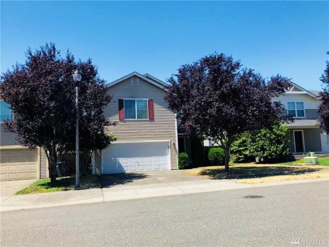 18704 94th Av Ct E, Puyallup, WA 98375 (#1330195) :: NW Home Experts