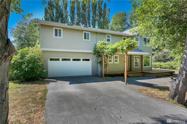 1500 6th St, Bellingham, WA 98225 (#1330205) :: Keller Williams - Shook Home Group