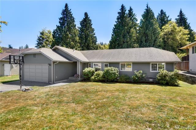 7110 NE 58th St, Marysville, WA 98270 (#1330210) :: Ben Kinney Real Estate Team
