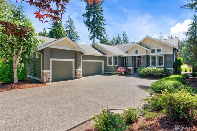 570 E Country Club Dr E, Union, WA 98592 (#1330216) :: The Craig McKenzie Team