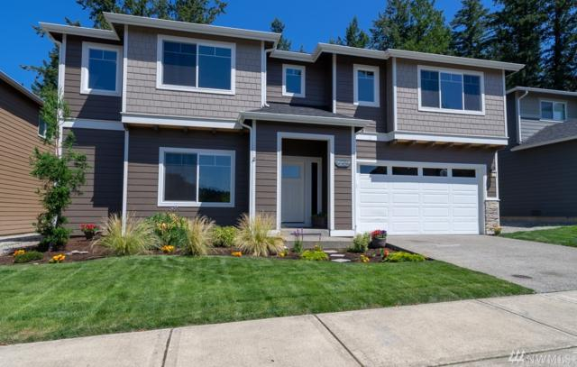 4630 5th Wy SW, Olympia, WA 98502 (#1330217) :: Northwest Home Team Realty, LLC