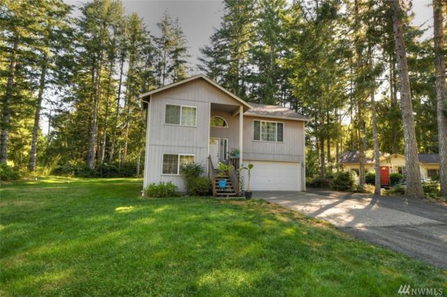 11-E Squaxin Place, Shelton, WA 98584 (#1330219) :: NW Home Experts