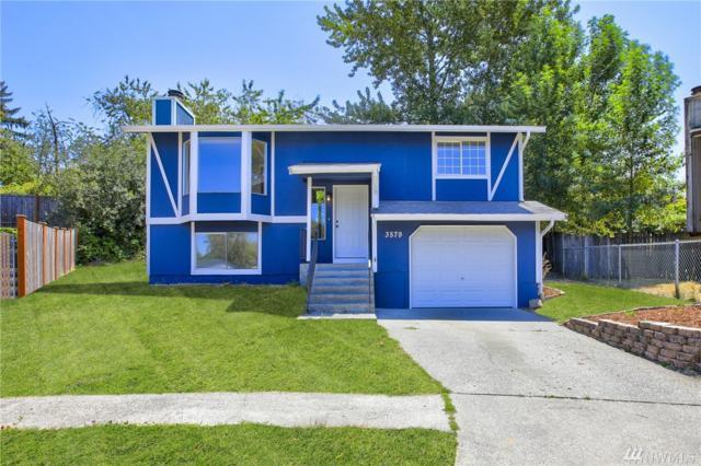3579 E R St, Tacoma, WA 98404 (#1330228) :: Keller Williams Realty