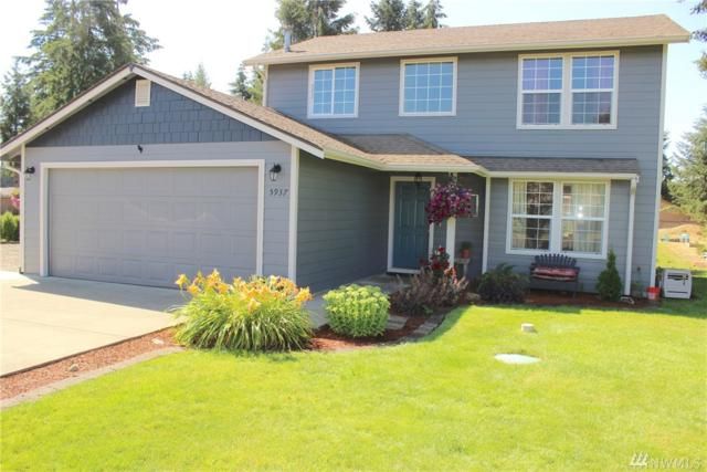 5937 185th Ave SW, Rochester, WA 98579 (#1330230) :: Northwest Home Team Realty, LLC