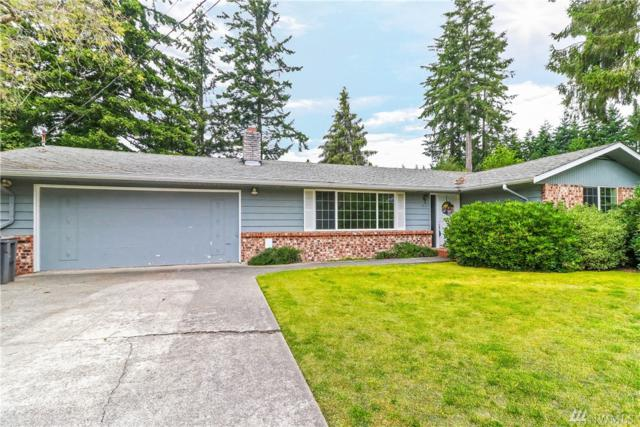 1415 138th St SE, Mill Creek, WA 98012 (#1330242) :: Real Estate Solutions Group