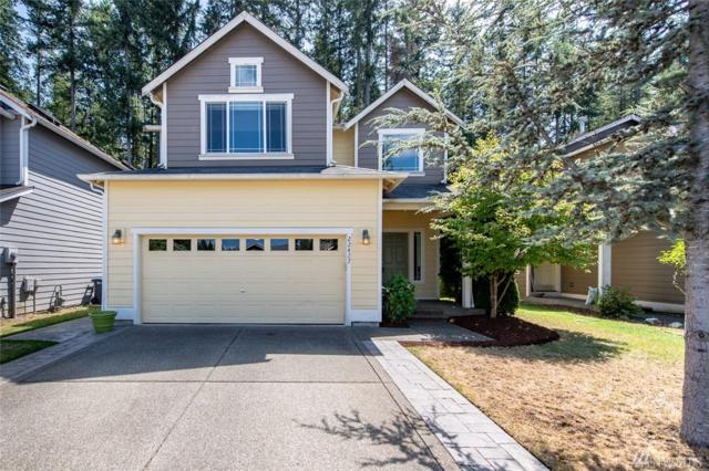 22427 SE 244th St, Maple Valley, WA 98038 (#1330250) :: The Kendra Todd Group at Keller Williams