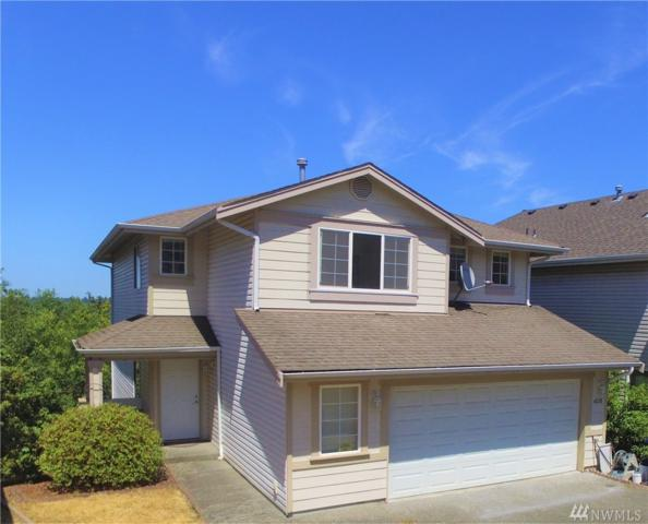 4218 S 137th St, Tukwila, WA 98168 (#1330256) :: Homes on the Sound