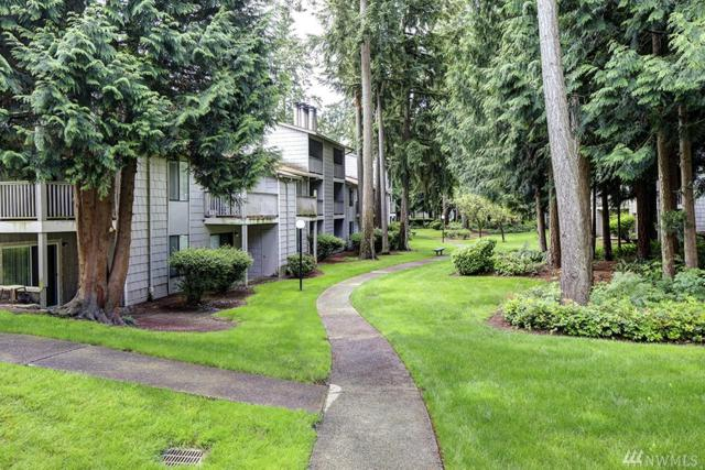 33011 18th Place S F205, Federal Way, WA 98003 (#1330263) :: NW Home Experts