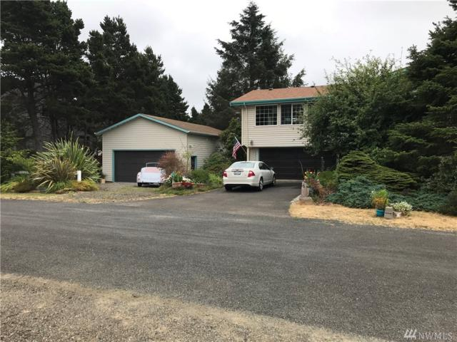 1210 195th St, Long Beach, WA 98631 (#1330265) :: Icon Real Estate Group