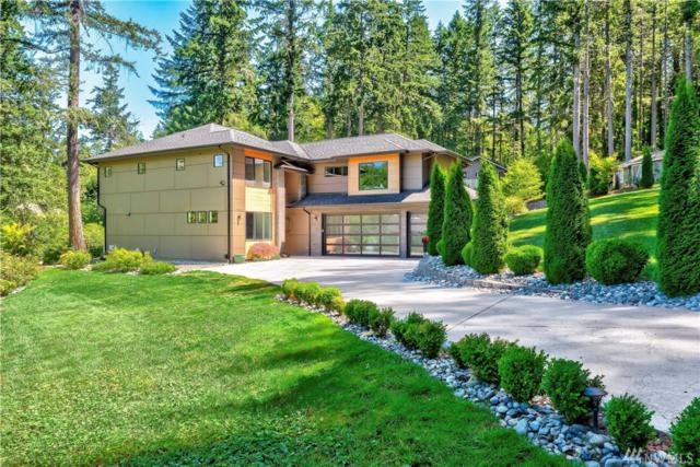 6560 Maxwell Lane NE, Bainbridge Island, WA 98110 (#1330272) :: Better Homes and Gardens Real Estate McKenzie Group
