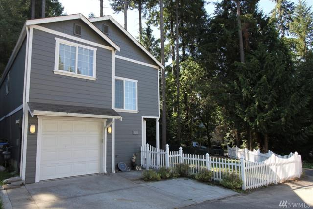 2022 NE Green Glen Lane, Bremerton, WA 98311 (#1330279) :: Keller Williams - Shook Home Group