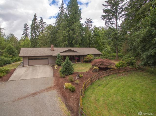 23469 253rd Ave SE, Maple Valley, WA 98038 (#1330293) :: Icon Real Estate Group