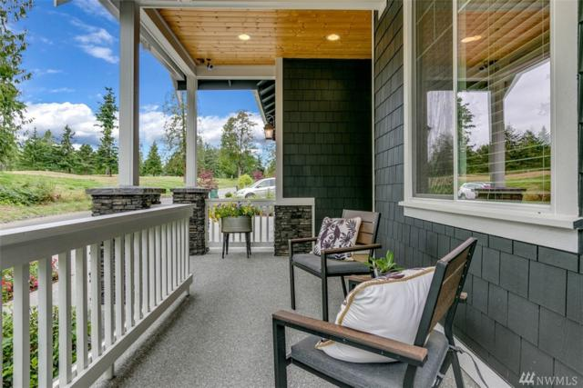 736 Ferryview Lane NE #8, Bainbridge Island, WA 98110 (#1330295) :: Better Homes and Gardens Real Estate McKenzie Group