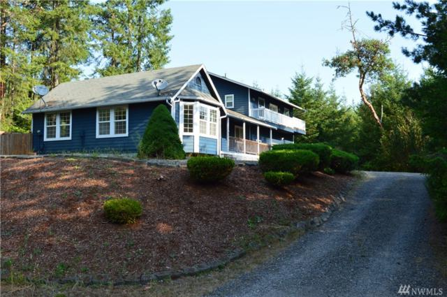 3739 NW Old Sawmill Place, Bremerton, WA 98312 (#1330320) :: Homes on the Sound
