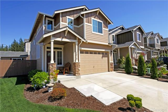 3814 Westar Ave SW, Bremerton, WA 98312 (#1330330) :: Keller Williams - Shook Home Group