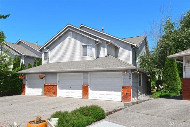 5801 136th Place SE, Everett, WA 98208 (#1330340) :: Ben Kinney Real Estate Team
