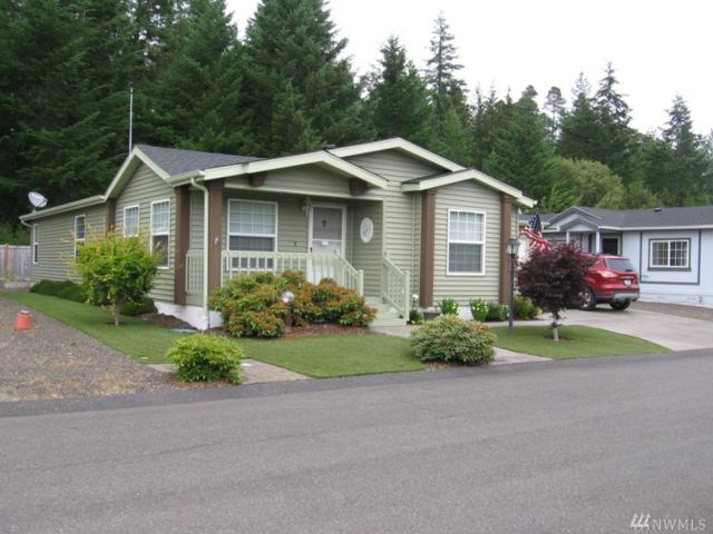 20 Christmas Tree Lane, Shelton, WA 98584 (#1330347) :: NW Home Experts