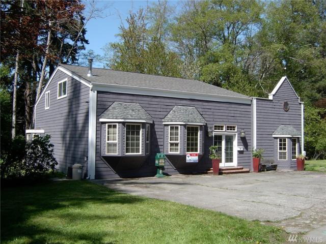 914 Third St, Langley, WA 98260 (#1330363) :: Keller Williams - Shook Home Group