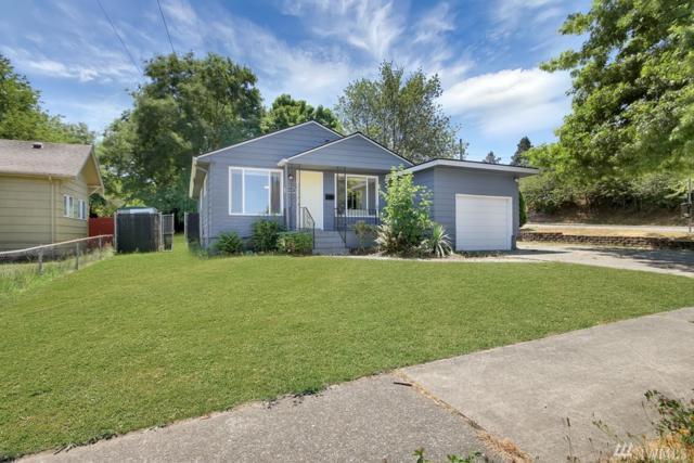 1680 S 47th St, Tacoma, WA 98408 (#1330377) :: Keller Williams - Shook Home Group