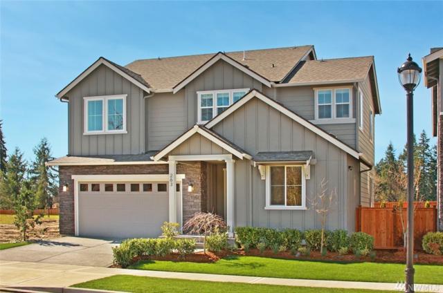 21863 SE 5th Place, Sammamish, WA 98074 (#1330382) :: Keller Williams - Shook Home Group