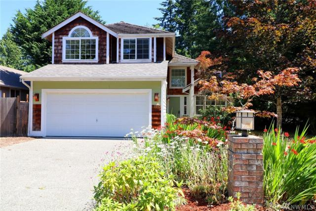 19980 Hoved Rd NE, Poulsbo, WA 98370 (#1330384) :: NW Home Experts