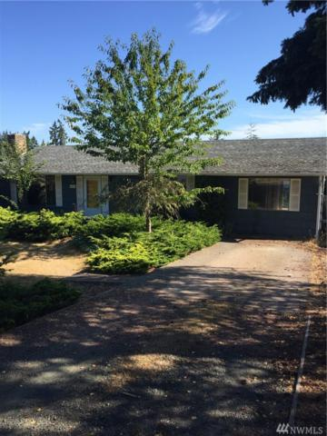 1431 W 11th St, Port Angeles, WA 98363 (#1330389) :: NW Home Experts