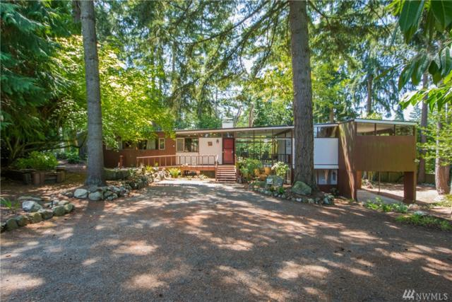 2132 N Orchard St, Tacoma, WA 98406 (#1330393) :: Commencement Bay Brokers