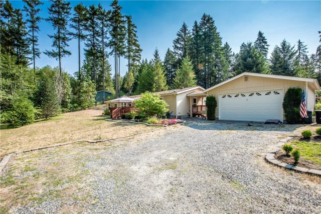 13803 134th St KP, Gig Harbor, WA 98329 (#1330417) :: Real Estate Solutions Group
