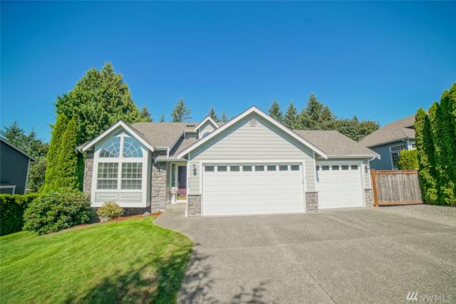 5306 64th Ave NW, Gig Harbor, WA 98335 (#1330427) :: Keller Williams - Shook Home Group