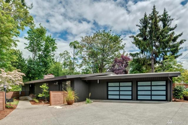 3600 86th Ave SE, Mercer Island, WA 98040 (#1330430) :: Keller Williams Realty Greater Seattle