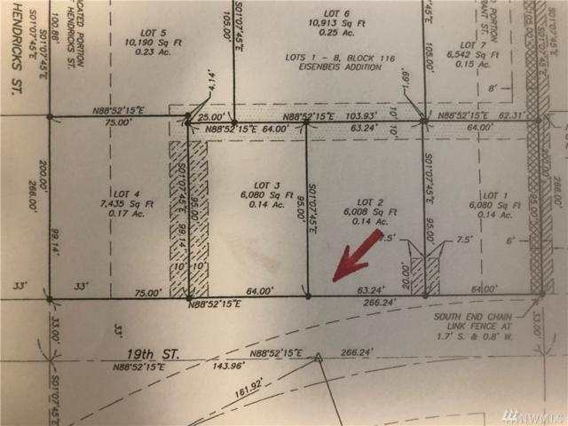 1340 19th St, Port Townsend, WA 98368 (#1330436) :: Mosaic Home Group