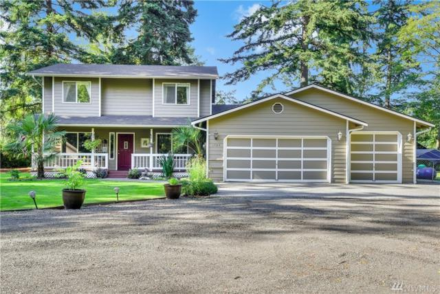 1704 130th St NW, Tulalip, WA 98271 (#1330478) :: Icon Real Estate Group