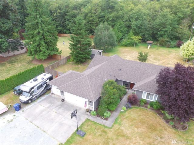 21026 57th Ave NW, Stanwood, WA 98292 (#1330489) :: Real Estate Solutions Group