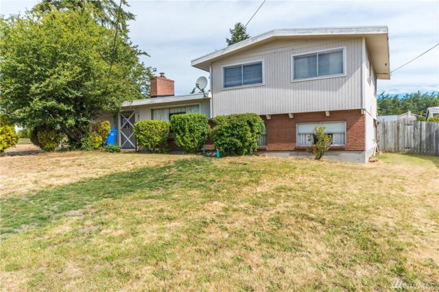 366 W Whidbey Ave, Oak Harbor, WA 98277 (#1330511) :: NW Home Experts