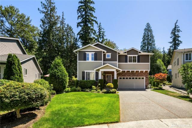 1414 Hill St, Mukilteo, WA 98275 (#1330515) :: Real Estate Solutions Group
