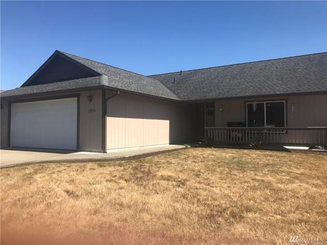 17914 Michelles Lane SW, Rochester, WA 98579 (#1330520) :: NW Home Experts