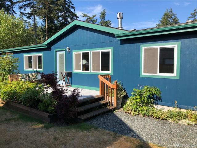 1593 Mark St, Oak Harbor, WA 98277 (#1330526) :: Chris Cross Real Estate Group