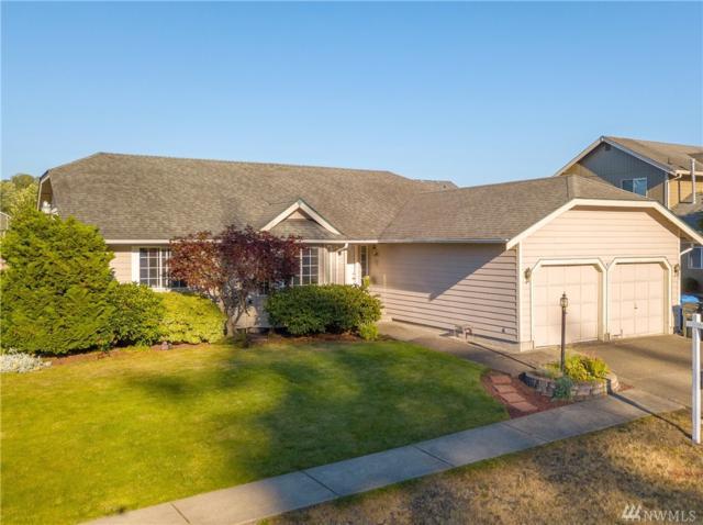 15301 38th Ave Ct E, Tacoma, WA 98446 (#1330529) :: Keller Williams Realty