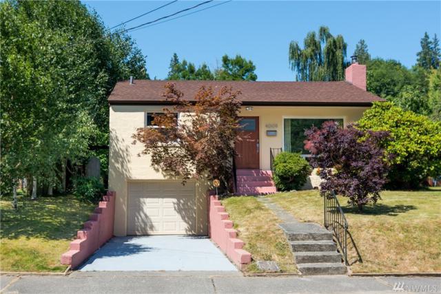 4008 Grand, Everett, WA 98201 (#1330537) :: NW Home Experts