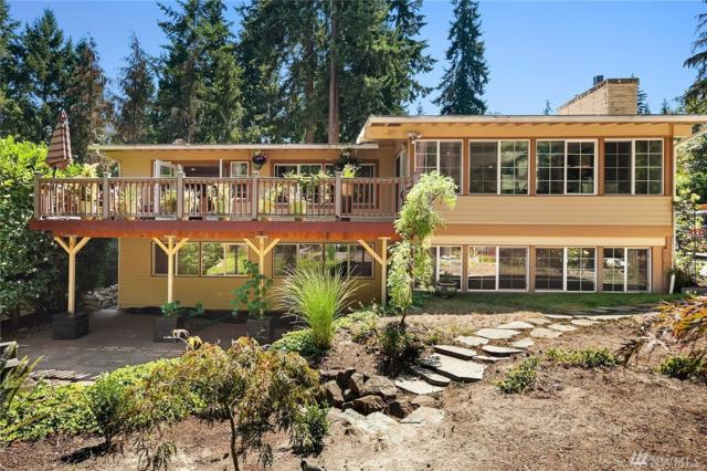 16637 SE 17th Place, Bellevue, WA 98008 (#1330539) :: The DiBello Real Estate Group