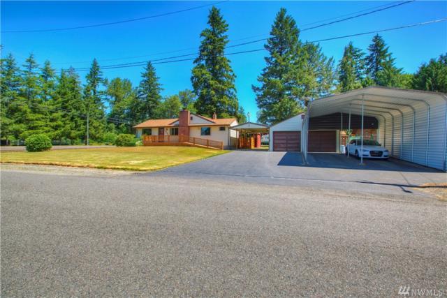 13404 170th Ave SE, Renton, WA 98059 (#1330542) :: Entegra Real Estate