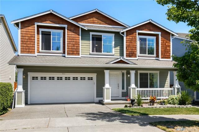 5911 120th Place SE, Snohomish, WA 98296 (#1330549) :: Keller Williams Realty Greater Seattle