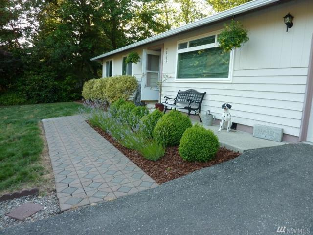 4015 119th St Ct NW, Gig Harbor, WA 98332 (#1330552) :: Canterwood Real Estate Team