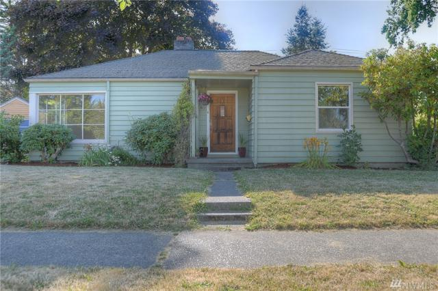 411 Cushing St SW, Olympia, WA 98502 (#1330556) :: Keller Williams - Shook Home Group