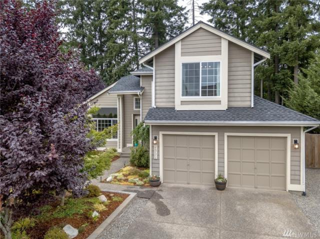 26771 230th Place SE, Maple Valley, WA 98038 (#1330561) :: The Kendra Todd Group at Keller Williams