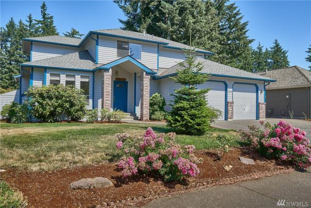 26018 Lake Wilderness Country Club Dr SE, Maple Valley, WA 98038 (#1330563) :: Beach & Blvd Real Estate Group