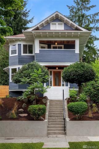 137 31st Ave, Seattle, WA 98122 (#1330564) :: Alchemy Real Estate