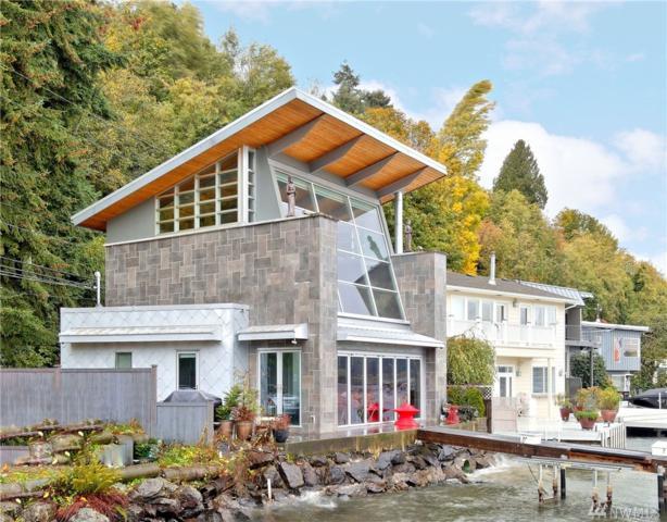 14360 Edgewater Lane NE, Seattle, WA 98125 (#1330568) :: Alchemy Real Estate