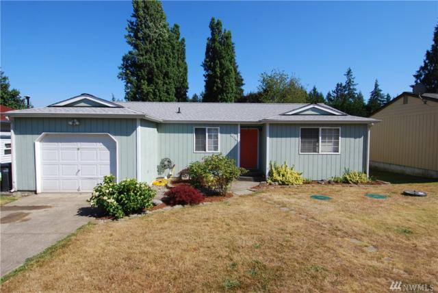 2036 Beverly Blvd, Shelton, WA 98584 (#1330574) :: NW Home Experts