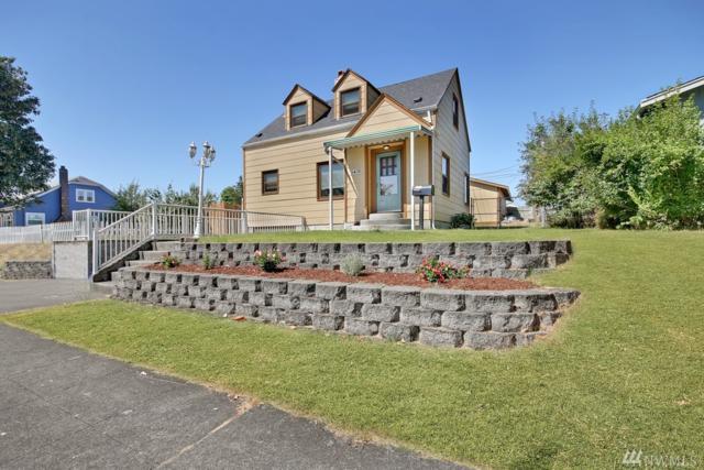 5406 Yakima, Tacoma, WA 98408 (#1330587) :: Keller Williams Realty